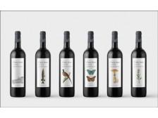 """Château L'ISLE FORT """"La Cuvée Précieuse"""" Collection Millésime 2016 2016 les 6 bouteilles 75cl"""