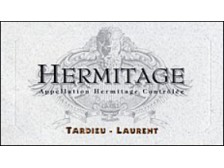 TARDIEU-LAURENT Hermitage red 2019 Futures