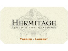 TARDIEU-LAURENT Hermitage dry white 2019 Futures