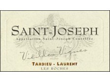 TARDIEU-LAURENT Saint-Joseph Vieilles Vignes red 2019 Futures