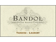 TARDIEU-LAURENT Bandol red 2019 Futures