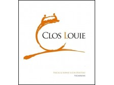 Clos LOUIE Red 2018 Futures