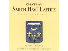 Château SMITH HAUT LAFITTE Dry white 2017 Futures